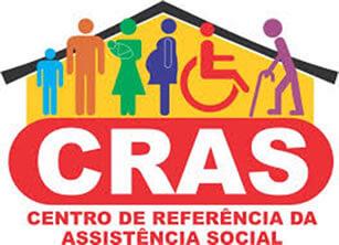 Logo CRAS - Prefeitura de Monte Belo MG