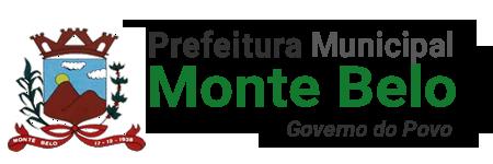 Prefeitura municipal de Monte Belo