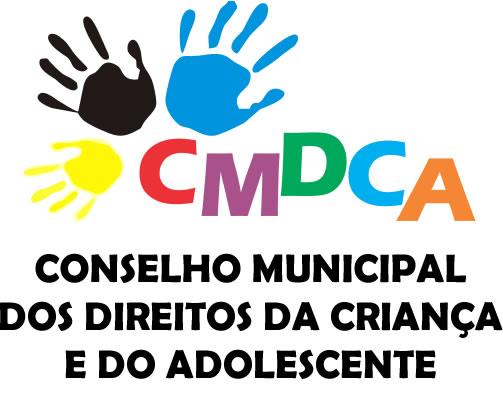 Logo Conselho Municipal dos Direitos da Criança e do Adolescente - Prefeitura de Monte Belo MG