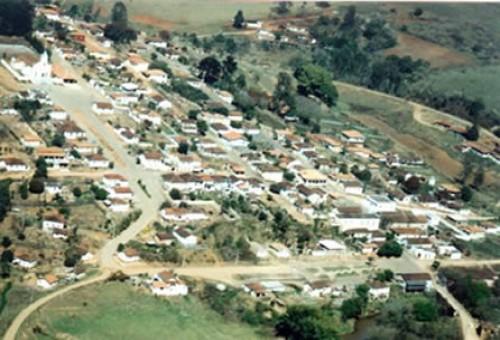 Monte Belo Minas Gerais fonte: www.montebelo.mg.gov.br