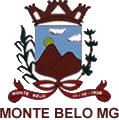 Prefeitura de Monte Belo MG